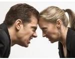 Poradnik dla kobiet - jak zrozumiec faceta?