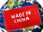 Jak zarobic na imporcie towarów z Chin?