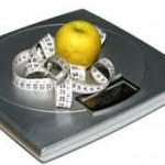 Jak szybko schudnąć bez diety.