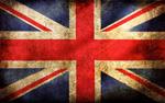 Jak szybko naczyć się języka angielskiego?