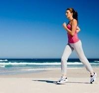 Jak biegać zdrowo - poradnik dla biegaczy