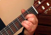 Nauka gry na gitarze - videokurs Online